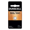 batteries: Duracell® Medical Battery