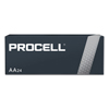 aa batteries: Duracell® Procell® Alkaline Batteries