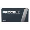 Duracell Duracell Procell® Alkaline 9V Batteries DUR PC1604BKD
