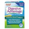 Reckitt Benckiser Digestive Advantage® Probiotic Intensive Bowel Support Capsule DVA 00117DA