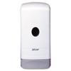 Diversey Diversey™ Soft Care® 1000-mL Elite Dispenser DVO 05494