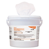 cleaning chemicals, brushes, hand wipers, sponges, squeegees: Diversey™ Avert Sporicidal Disinfectant Cleaner Wipes