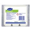 Diversey Diversey. Good Sense® 30-Day Air Freshener DVO100898961