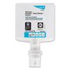 Diversey Diversey™ Soft Care® Sensitive™ Foam Handwash DVO 100907880