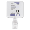 IV Supplies Disinfection: Diversey™ Soft Care® Defend Foam™ Handwash