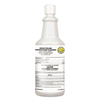cleaning chemicals, brushes, hand wipers, sponges, squeegees: Diversey™ USC RTU Disinfectant Cleaner