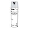 Diversey Diversey. Good Sense Air Freshener Tough Odor No Smoke DVO 100949175