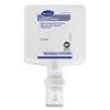 Diversey Diversey. Soft Care® Sentry. Foaming Antibacterial Hand Soap DVO 101100320