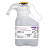 Cleaning Chemicals: Diversey™ Oxivir® Five 16 Concentrate One Step Disinfectant Cleaner