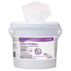 cleaning chemicals, brushes, hand wipers, sponges, squeegees: Oxivir® TB Disinfectant Wipes