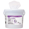 Cleaning Chemicals: Oxivir® TB Disinfectant Wipes