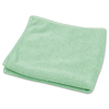 cleaning chemicals, brushes, hand wipers, sponges, squeegees: TASKI® Microstandard Cloths