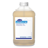 Diversey Diversey™ Good Sense® HC Concentrated Liquid Air Freshener DVO 812988