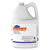 Diversey Stride® Neutral Cleaner DVO 903904