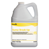 Diversey Diversey™ Suma® Break-Up® Heavy-Duty Foaming Grease-Release Cleaner DVO 904495