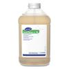 Diversey Diversey™ Good Sense® HC Concentrated Liquid Air Freshener DVO 910265