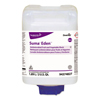 Cleaning Chemicals: Diversey™ Suma® EdenTM/MC D4.5