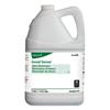 Diversey Diversey. Good Sense Odor Eliminator DVO 94496154