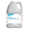 Diversey Diversey™ Wiwax™ Cleaning  Maintenance Emulsion DVO 94512767