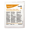 Cleaning Chemicals: Diversey™ Suma® Shine Portion Pak