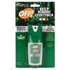 stoko: OFF! Deep Woods Sportsmen Insect Repellent