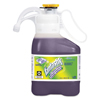 cleaning chemicals, brushes, hand wipers, sponges, squeegees: Fantastik® Ultra Concentrated All-Purpose Cleaner