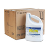 cleaning chemicals, brushes, hand wipers, sponges, squeegees: Whistle® All-Purpose Cleaner, 1 Gal Bottle, 4 Bottles/Carton