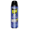 stoko: Raid® Flying Insect Killer