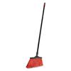Diversey O-Cedar® Commercial Maxi-Angler® Broom DVO CB064205