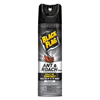 cleaning chemicals, brushes, hand wipers, sponges, squeegees: Diversey™ Black Flag Ant & Roach Killer