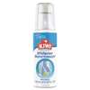 cleaning chemicals, brushes, hand wipers, sponges, squeegees: SC Johnson® KIWI® Sport Shoe Whitener