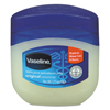 Personal Care & Hygiene: Vaseline® Petroleum Jelly
