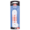 Grooming Dressing Aids Laces: SC Johnson® KIWI® Flat Sport Laces