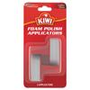 stoko: SC Johnson® KIWI® Foam Polish Applicators