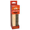 cleaning chemicals, brushes, hand wipers, sponges, squeegees: SC Johnson® KIWI® Horsehair Brush