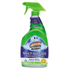 cleaning chemicals, brushes, hand wipers, sponges, squeegees: Scrubbing Bubbles® Multi Surface Bathroom Cleaner