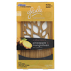 SC Johnson Glade® Expressions™ Expressions Diffuser Kit DVO CB727945CT