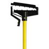 Diversey O-Cedar® Commercial Quick-Change Mop Handle DVO CB965166