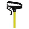 Diversey O-Cedar® Commercial Quick-Change Mop Handle DVO CB965166EA