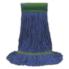 Diversey O-Cedar® Commercial Maxi-Clean Loop-End Mop Heads DVO CB971565