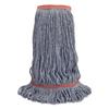 Diversey O-Cedar® Commercial Maxi-Clean Loop-End Mop Heads DVO CB971572