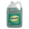 cleaning chemicals, brushes, hand wipers, sponges, squeegees: Diversey™ Whistle Professional Multi-Purpose Cleaner With Ammonia