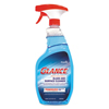 Diversey Diversey™ Glance Powerized Glass & Surface Cleaner DVO CBD540298EA
