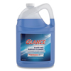 Diversey Diversey™ Glance Powerized Glass & Surface Cleaner DVO CBD540311EA