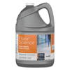 cleaning chemicals, brushes, hand wipers, sponges, squeegees: Diversey™ Floor Science Easy Apply Floor Finish