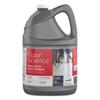 Diversey Diversey™ Floor Science Heavy Duty Floor Stripper DVO CBD540434