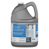 Clean and Green: Diversey™ Floor Science Neutral Floor Cleaner Concentrate