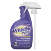 Diversey Diversey. Whistle Plus Professional Multi-Purpose Cleaner & Degreaser DVO CBD540571EA