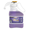 Diversey Diversey. Concentrated Whistle Plus Multi-Purpose Cleaner & Degreaser DVO CBD540670