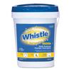 Diversey Diversey Whistle Multi-Purpose Powder Detergent DVO CBD95729888